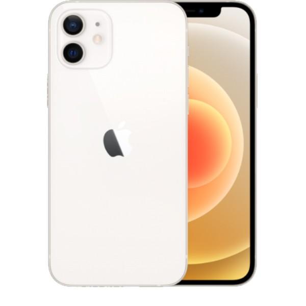 iPhone 12 Pro Max 128GB Chính hãng (VN/A) - NEW