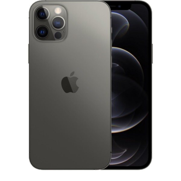 iPhone 12 Pro 128GB (Likenew)
