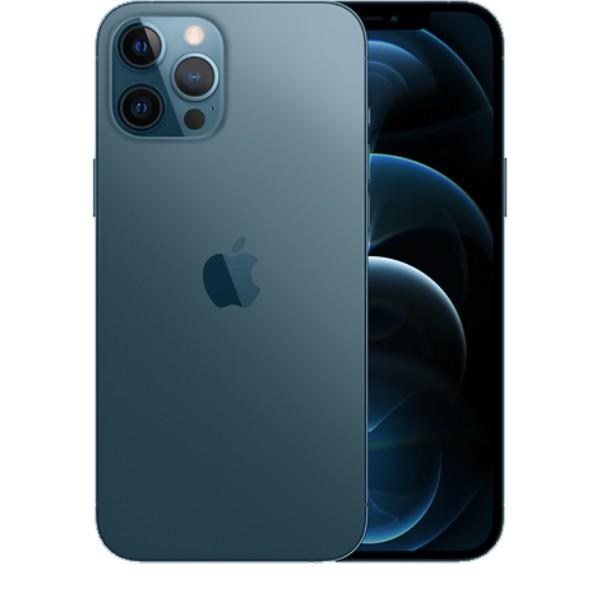 iPhone 12 Pro 512GB (Likewnew)