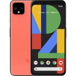 GOOGLE PIXEL 4XL 64GB QUỐC TẾ (New nobox)