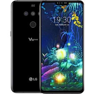 LG V50S ThinQ 5G (8GBl256GB) HÀN QUỐC (like new)