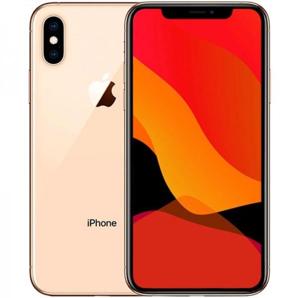 iPhone XS Max 512GB Quốc Tế (Likenew)
