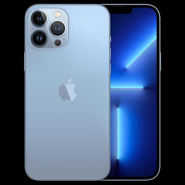 iPhone 13 Pro 512GB Chính hãng (VN/A)