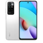 Xiaomi Redmi 10 (4GBl128GB)