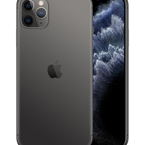 iPhone 11 Pro Max 64GB Quốc Tế (Like New)