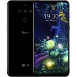 LG V50 ThinQ 5G (6GB|128GB) Mỹ (Like new)