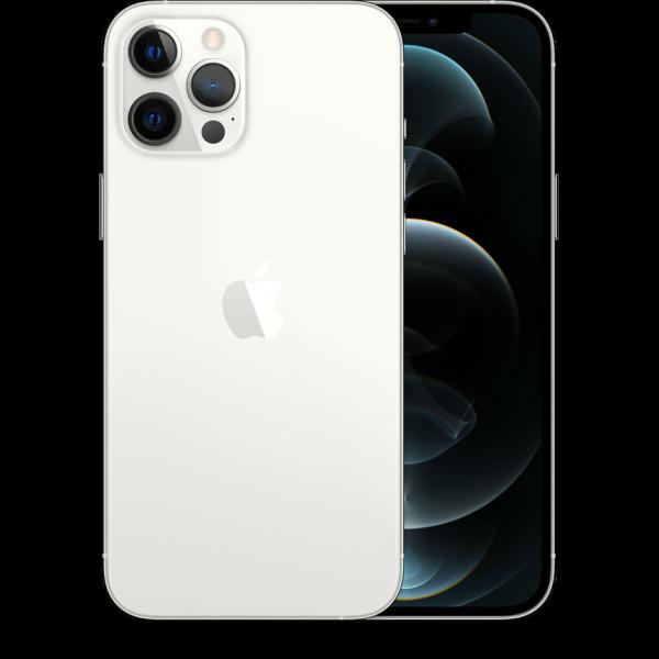 iPhone 12 Pro 128GB Chính hãng (VN/A) - NEW