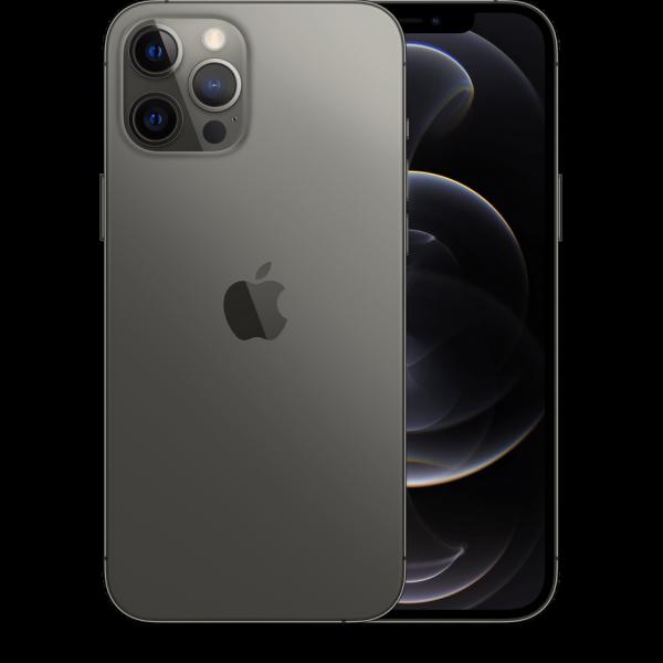 iPhone 12 Pro Max 256GB Chính hãng (VN/A) - NEW