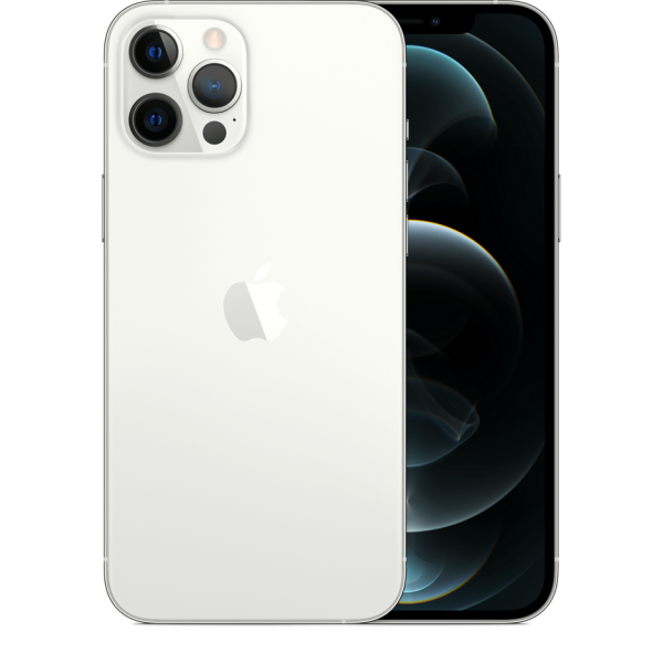 iPhone 12 Pro Max 512GB Chính hãng (VN/A)