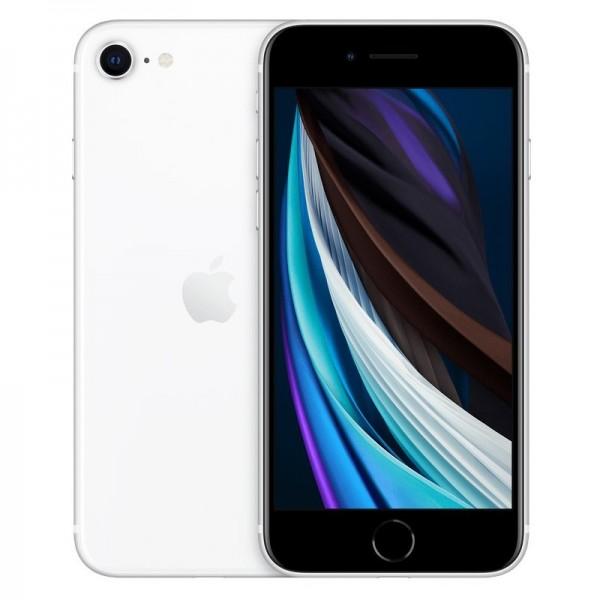 iPhone SE 2020 64GB Quốc Tế