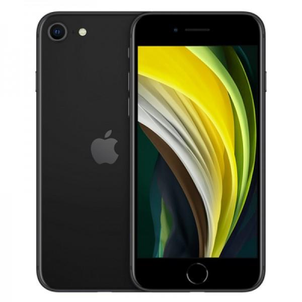 iPhone SE 2020 128GB Quốc Tế