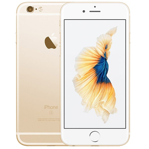iPhone 6s Plus 16GB Quốc Tế (Likenew)