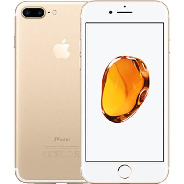 iPhone 7 Plus 256GB Quốc Tế (Likenew)