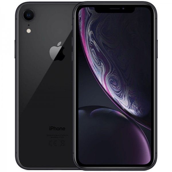 iPhone Xr 128GB (Cũ 97%)