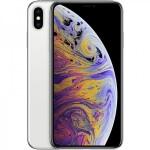 iPhone Xs 256GB Quốc Tế (Cũ 97%)