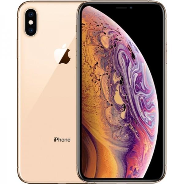 iPhone XS Max 64GB Quốc Tế (Likenew) -  Mất Face ID