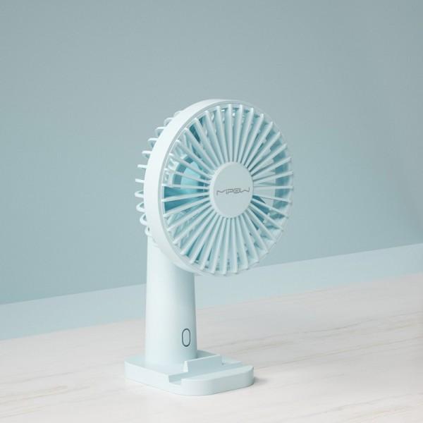 Quạt thông minh Mipow Flip Adjust Mini Fan