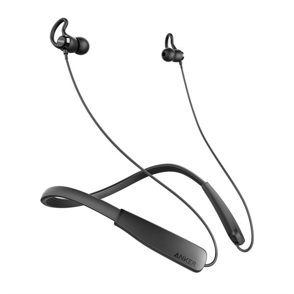 TAI NGHE BLUETOOTH ANKER SOUNDBUDS LITE (RISE)