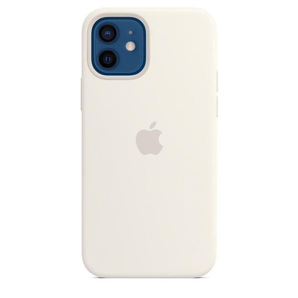 Ốp Lưng iPhone 12   12 Pro Chính Hãng