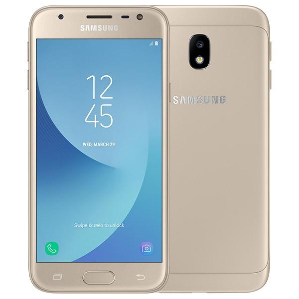 Samsung Galaxy J3 Pro 16GB likenew (HQ)