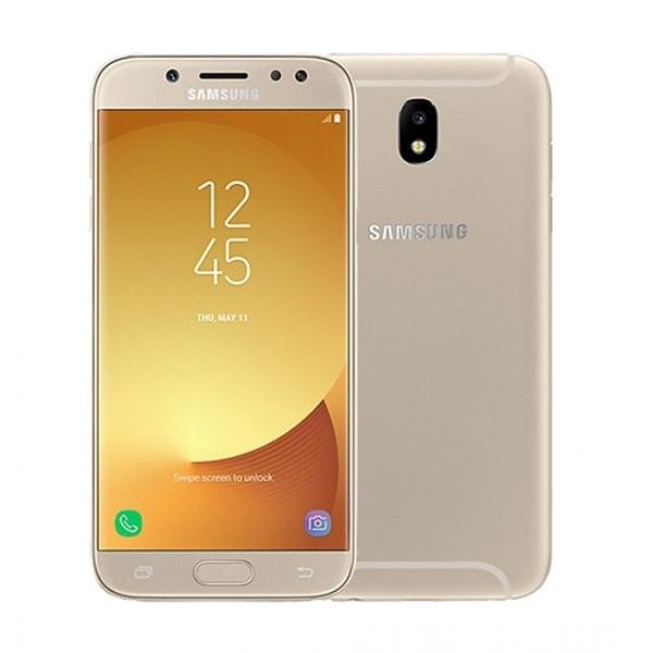 Samsung Galaxy J5 Pro 32GB likenew (HQ)