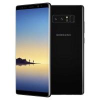 Samsung Galaxy Note 8 256GB likenew (Hàn Quốc)