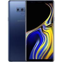 Samsung Galaxy Note 9 128GB 97% likenew (Mỹ)