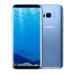 Samsung Galaxy S8 64GB likenew (Hàn Quốc)