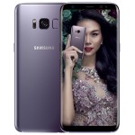 Samsung Galaxy S8 Plus (4GB|64GB) likenew Mỹ