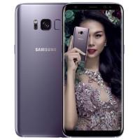 Samsung Galaxy S8 Plus 64GB likenew (Hàn Quốc)