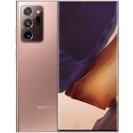 Galaxy Note 20 Ultra 5G (8GB|256GB) likenew Hàn Quốc