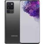 Samsung Galaxy S20 Ultra 5G (12GB|256GB) likenew Hàn Quốc