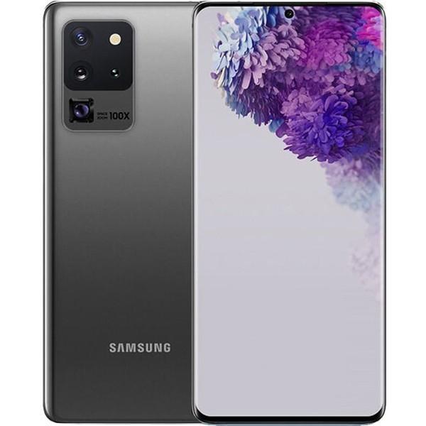 Samsung Galaxy S20 Ultra 5G (12GB|256GB) Hàn Quốc