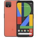 Google Pixel 4  Quốc tế Like New 99%