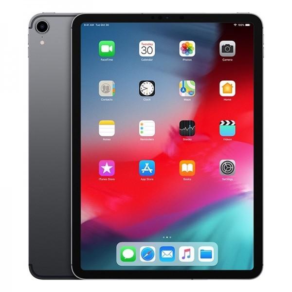 iPad Pro 2018 11 inch 64GB (Wifi + 4G)