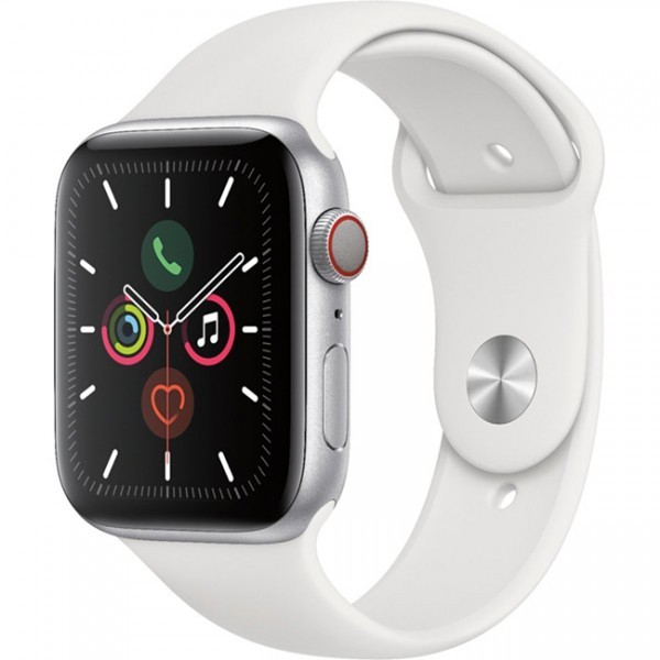 Apple Watch Series 5 44mm LTE (NEW NOBOX)