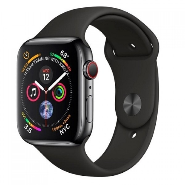 Apple Watch Series 4 44mm LTE (likenew)