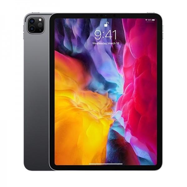 iPad Pro 2020 11 inch 128GB (Wifi)